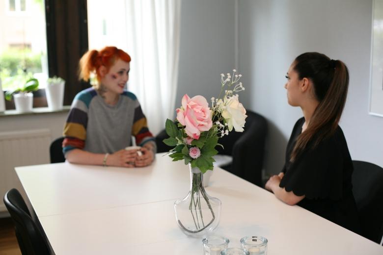 Active Omsorg öppnar nytt stödboende i Johannelund, Linköping