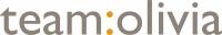 Anbudsansvarig till Team Olivias affärsutvecklingsteam inom affärsområde...